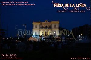feria-2010-1