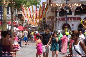 feria-2010-22