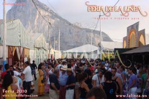 feria-2010-24