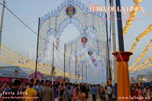 feria-2013-48