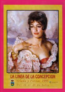 cartelferialalinea1995
