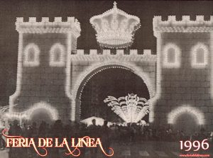 Feria-de-la-linea13-07-1996