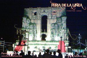 feria-2003