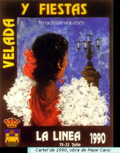feriadelalineaHISTORIA1990