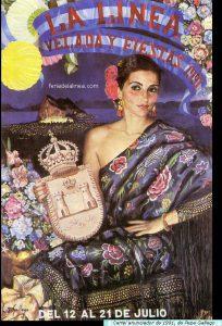 feriadelalineaHISTORIA1991